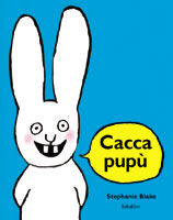 Caccapupu