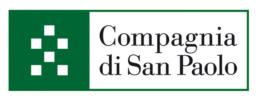 Logo_SanPaolo-5