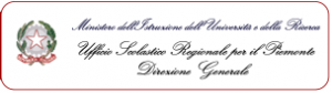 ULTIMO logo 2013
