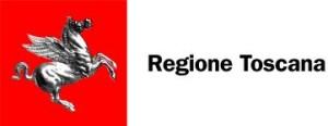 logo regione t