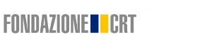 logo_FCRT_RGB_pos-21-940x2201