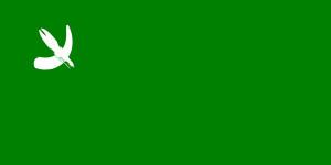 Flag_of_the_Animal_Farm
