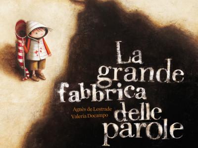 La_grande_Fabbrica-parole