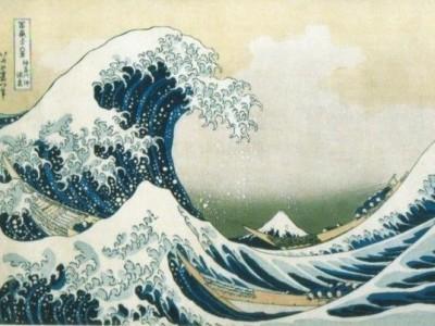 hokusai-per stralisco