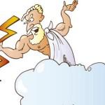 i-miti-greci-piu-famosi_4f2c6749d163d8c3c0a431d473dcbbb4