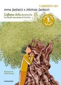 L'albero della memoria
