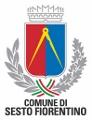 logo comune di sesto (92x120)