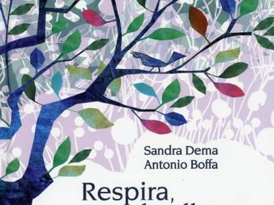 respira-piccolo-albero-respira-libro-63410