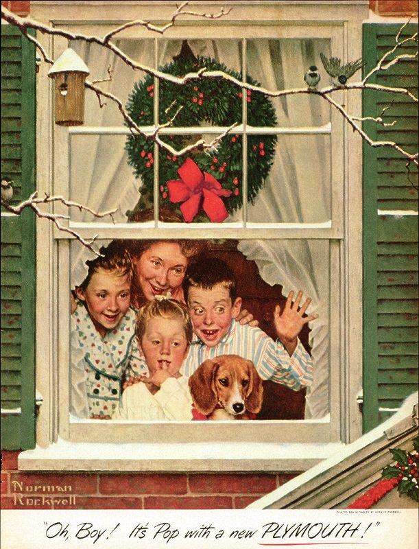 Old-Christmas-Ads-(9)-748696