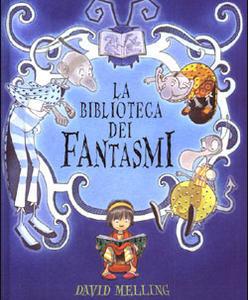 9788804575504-la-biblioteca-dei-fantasmi_carosello_opera_scale_width[1]