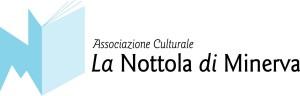 lanottola_logo