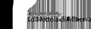 lanottola_logo ok