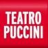 logo puccini (70x70)