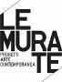 logo PAC Murate_150px (68x90)