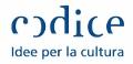 logo codice (120x58)