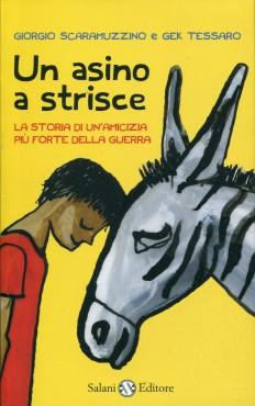 un_asino_a_strisce