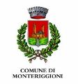 logo-comune-monteriggioni (112x120)