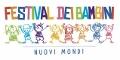 logo festival dei bambini (120x60)