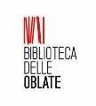 logo oblate (108x120)