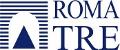 logo roma tre (120x50)