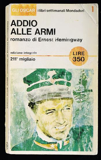 Addio-alle-armi-di-Ernest-Hemingway_imagelarge
