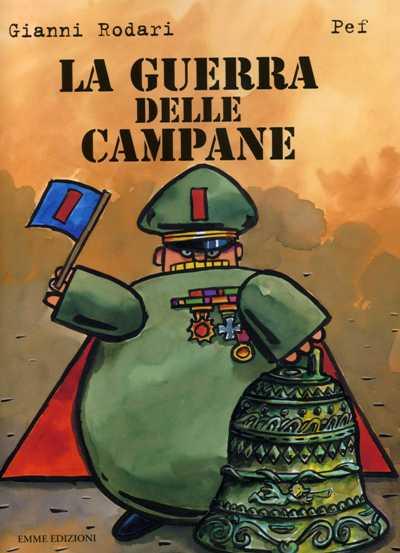 Guerra_delle_campane