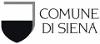 logo comune di siena (100x44)