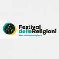 logo-festival-delle-religioni--290x290 (120x120)