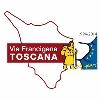 logo-via-francigena-#C12130 (100x100)