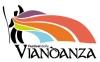 Viandanza200 (100x62)