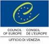 logo consiglio d'europa venezia (100x89)