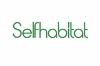 logo selfhabitat (100x66)