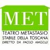 logo_metastasio (100x100)