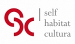 selfhabitat cultura logo (150x88)