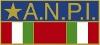logo anpi (100x45)