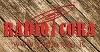 logo radio cora (100x52)