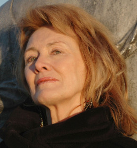 ERNAUX Annie photo C. Hélie Gallimard COUL 3 (1)