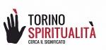 logo_tosp-300x142 (150x71)