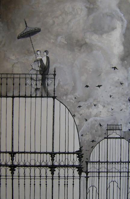 incontri piemonte art Brindisi