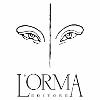 logo l'orma editore (100x100)