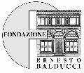 Logo Balduccin (120x104)