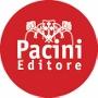 Logo Pacini piccolo