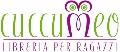 marchioCUCCUMEO-1colori