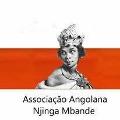 logo njinga mbande (120x120)