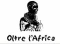 logo oltre l'africa (120x88)