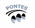 logo_pontes (120x95)