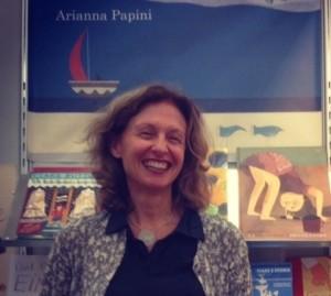 2014-03-30-AriannaPapini
