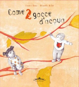 cover-2gocce