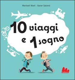 10viaggi-1sogno