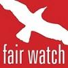 Fairwatch